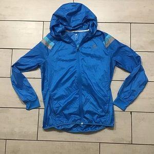 Adidas Running Light Jacket